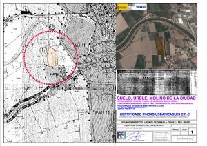 MOLINO DE LA CIUDAD_CRURAL P1-SITUA PGMOU